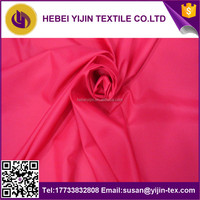 1700 high twist 100% shuttle weaving polyester voile fabric for scarf shawl grey fabric 50s*50s 62*60 47""