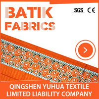BALI BATIK SARONGS/MOTIF BATIK/BATIK DESIGN DRESS