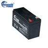 /product-detail/12v7-2ah-best-quality-lead-acid-battery-plastic-case-60054640412.html
