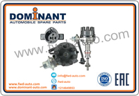 Ignition System DISTRIBUTOR DST2893,D4TE12127NA,D5VE12127BA,D7VE12127CA,D9TE12127AGA,D5AE12127BA,F3HE12127AA FOR FOR-D