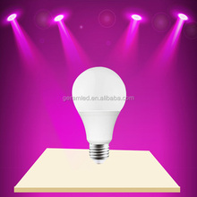 Factory Direct Sale Best Quality 5W 7W 9W 12W 15W LED Bulb E27
