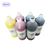 /product-detail/cmyklclm-water-based-pigment-ink-art-paper-sublimation-transfer-ink-60618969116.html