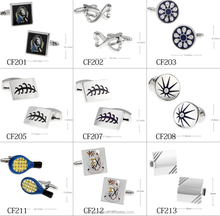 Wedding cufflinks,jewelry for men,gift for groom