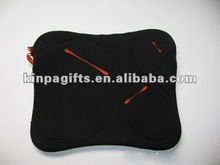 New arrival durable Laptop Cases computer bag