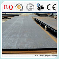 Galvanized steel coil z275 laminated pvc steel pre-painted iron plain sheet