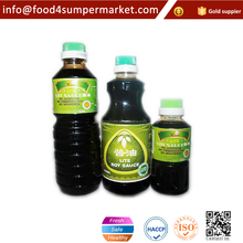 100ml Superior Japanese Sushi and Sashimi Soy Sauce
