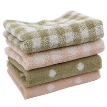 cotton usa terry towel importer manufacturer