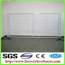 cheap wood fence temporary fence