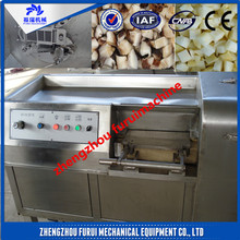 food cuber /apple dicing machine /apple dicer