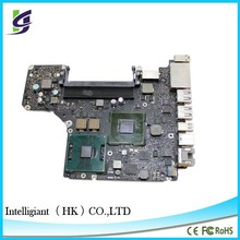 "661-6158 A1278 Logic board For Macbook pro 13"" MC700 MC724 820-2936-B 2011"