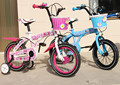 cheapest bmx bikes cycle price in pakistan bicycle/ mini bmx bicycle