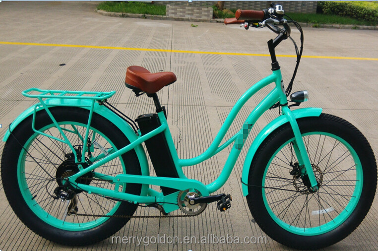 electric bicycle manufacturer price electric bike best electric bike reviews 2013