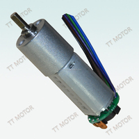 24v buy from china dc motor geared catalog