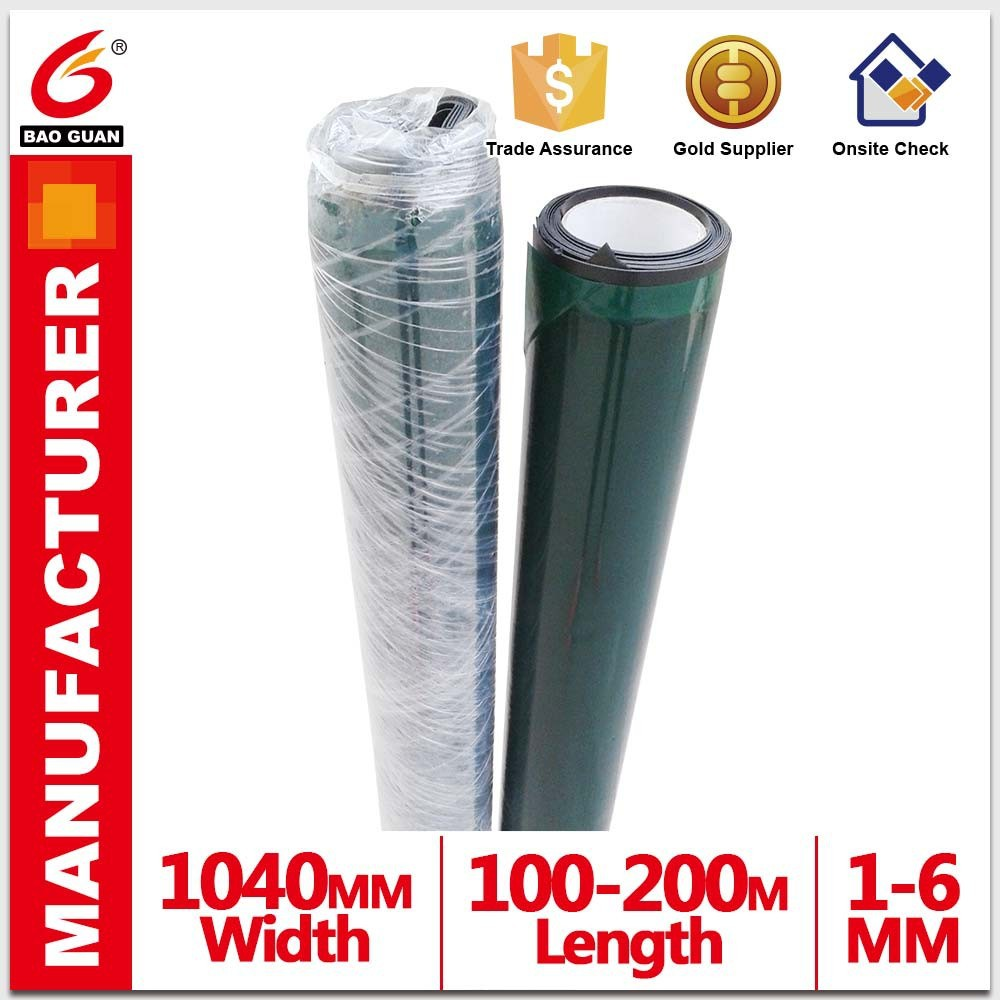 PE automotive foam tape
