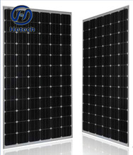 300w chinese solar panel for solar power system home