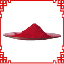 Red Pigment 48:3 for water based ink/offset ink/solvent ink