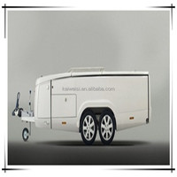 Reliably sealing utility rewarding to buy absorbing tent trailer