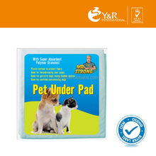 hot sale pet training pads for dogs