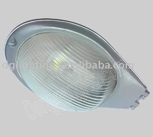 200mA 20W 100-240V AC LED Out Light