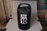 mobile phone waterproof bag dry bag beach bag