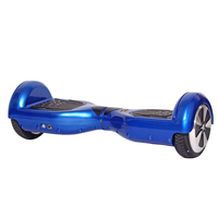 2016 Most Popular hoverboard with samsung battery motorcycle tire 3.5 16 electric bike europe