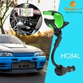 Universal car mount charger car dual usb car charger holder car accessories
