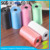Professional biodegrdable dog waste bags made in China