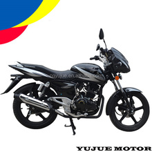 motorcycles 150cc 200cc big cheap street bikes