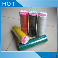 pvc insulation tape,pvc electrical insulation tape,pvc tape