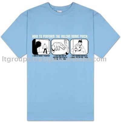 t shirt dr le t shirt id de produit 109837771. Black Bedroom Furniture Sets. Home Design Ideas
