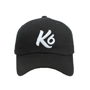 new design plain baseball cap cheap,custom embroidery simple baseball cap bulk,wholesale dad hat and cap