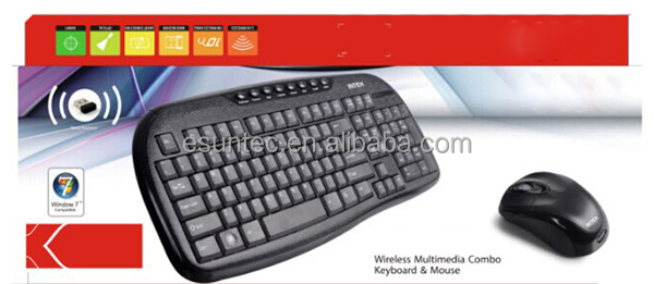 High quality wireless keyboard for android , KMC-012