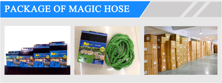 Package of magic hose.png