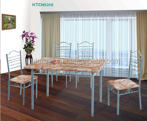 Wholesale dining table sets