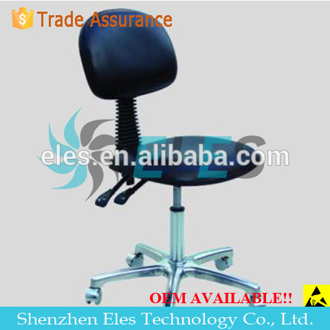 high quality anti static esd chair