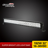 Sanmak Top Class Water Proof CE RoHS IP67 SGS TUV light bar for boat