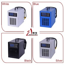 [FACTORY DIRECT SALES]cold corona discharge ozone generator from Large Horse