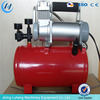 Direct driven air compressor for sale