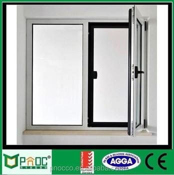 Aluminium Doors And Windows DesignsAluminium Casement Windows Drawing  sc 1 st  PNOC New Building Materials Co. Ltd. - Alibaba & Aluminium Doors And Windows DesignsAluminium Casement Windows ...