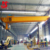 Electric Wire Rope Hoist Overhead Crane