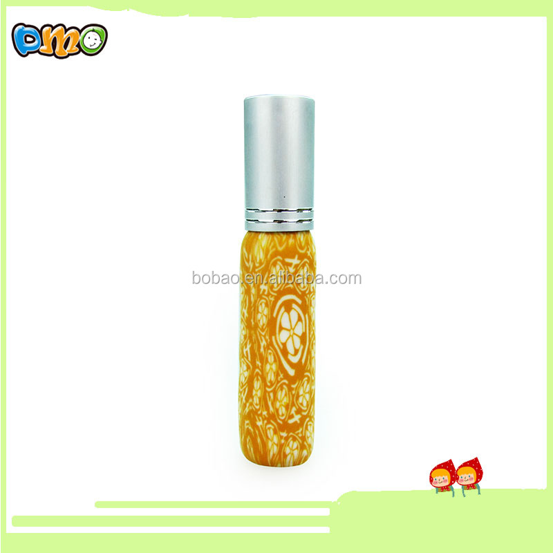 Bottle Liquid Fragrance Perfume Empty Cans Beautiful