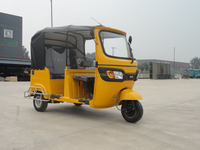 China bajaj three wheeler spares parts