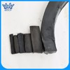rubber water stop bar for concrete rubber waterstop