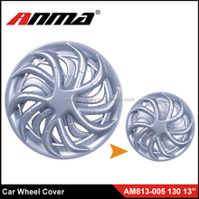 New Design PP 16 inch wheel covers