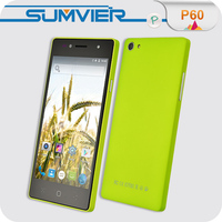 High quality 4.7 inch HD quad core 4G lte OEM 32gb internal memory phone with OEM service