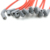 Auto car used ignition wire set for Chevy CAMARO '93-96 32149