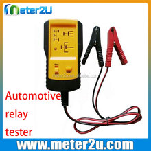 auto relay scanner AE100 automotive tools used