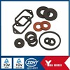 Anti Vibration Rubber Washer/EPDM Round Rectangular Flat Rubber Gasket Washer Seal
