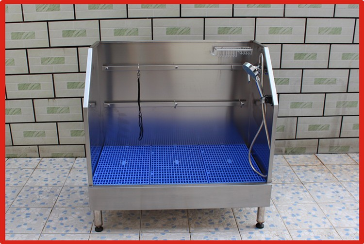 Dog Grooming Baths For Sale