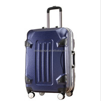 ABS ABS PC Trolley Luggage Travel
